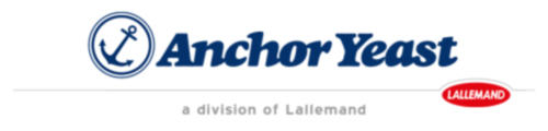 Anchor Yeast Logo