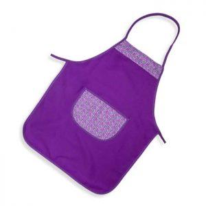 apron full bib