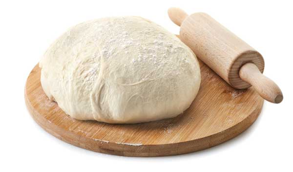 types of dough3